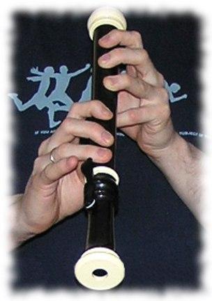 Можно ли играть на флейте при простуде